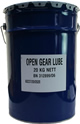 open_gear_lube